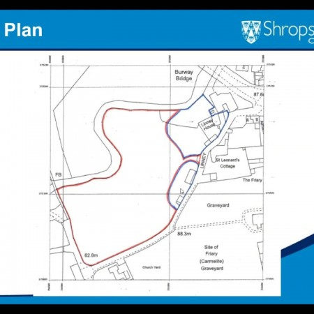 Southern Planning Committee 20 October 2020